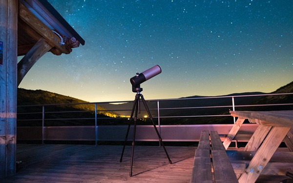 best home telescopes