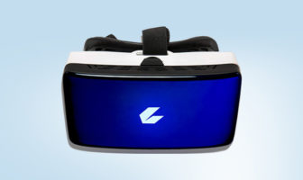 ceek vr headset review