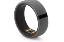 Motiv Ring Fitness Sleep and Heart Rate Tracker