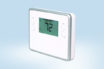 gocontrol thermostat review